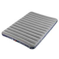 mattress-air-comfort-140-no-size1