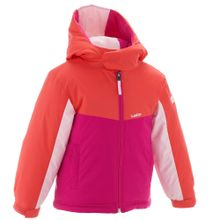 jacket-kd-firstheat-pink-p-3-years1