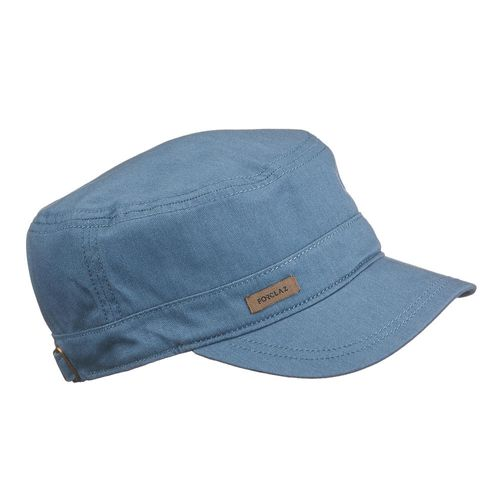 travel-500-cap-blue-56-60cm1