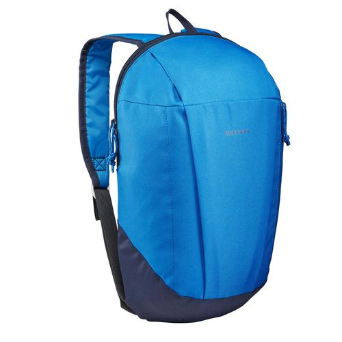 backpack-nh100-10l-black-ddy-10l-electric-blue1