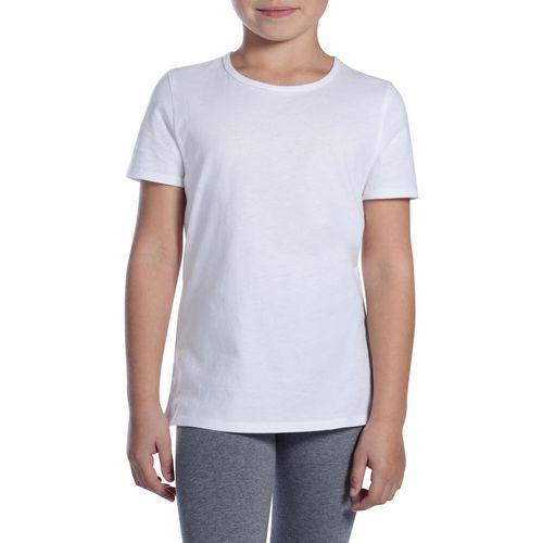 ts-mc-100-tb-b-t-shirt-161-172cm14-15y1