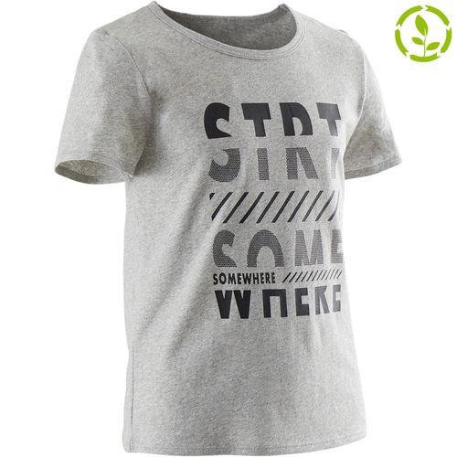 ts-mc-100-tb-b-t-shirt-141-150cm10-11y1