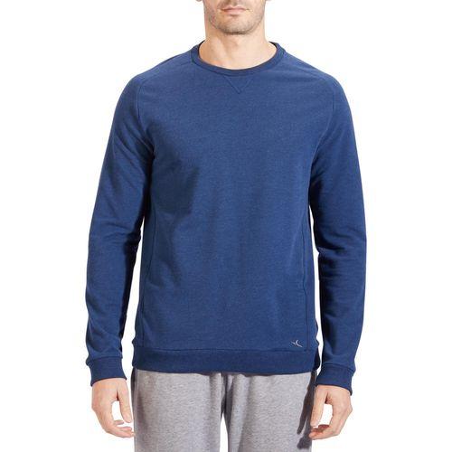sweat-shirt-500-gym-blue-s1
