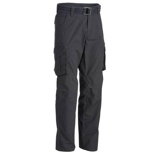pantalon-arpenaz-500-darkgr-eu38-us301
