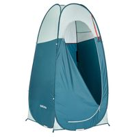 seconds-camping-shower-cabin-bl-no-size1