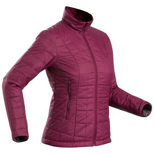 trekk100-w-insulated-jacket-stg-xs-violeta-pp1