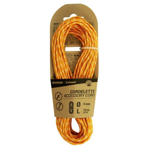 cord-3mm-x-10m-3mm-012in1