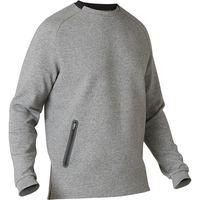 sweat-540-crew-neck-m-sweatshirt-gr-3g1