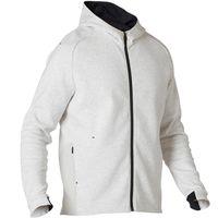 gjc-spacer-560-hoody-m-jacket-beige-p1