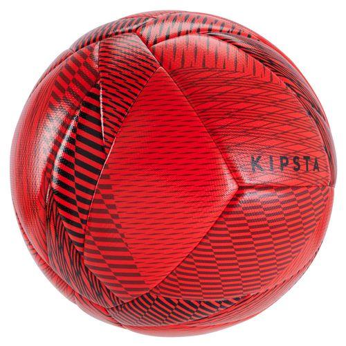 ballon-futsal-100h-red-eu4-us2651