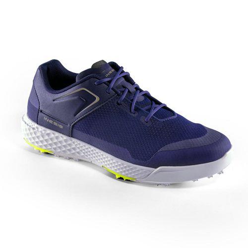 shoes-breath-m-navy-uk-125---eu-48-431
