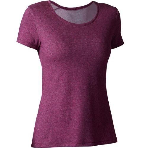 camiseta-feminina-ginastica-roxa-p1