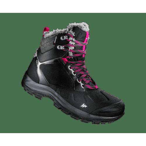 shoes-sh520-x-warm-m-eu-40-uk-65-us-83