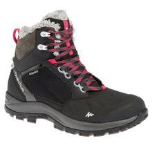 shoes-sh520-x-warm-m-eu-39-uk-55-us-71