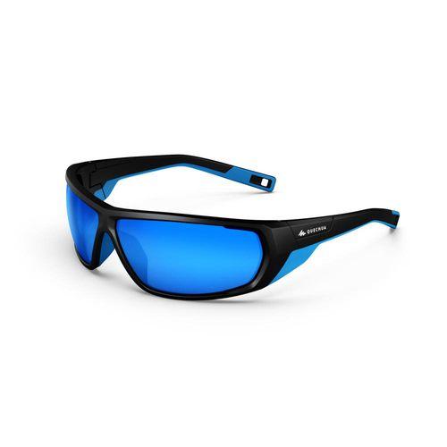 mh570-black-blue-c4-no-size1