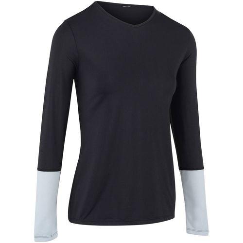 essential-t-shirt-w-black-uk-10-eu-381