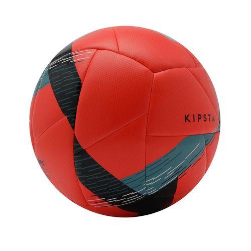 bola-de-futebol-f550-t51