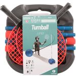 artengo-turnball-grey-blue-1