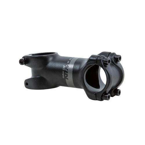 stem-80mm-os-1