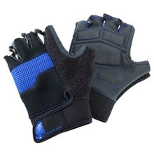 gant-body-500-s1