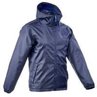 jacket-raincut-zip-man-navy-m1