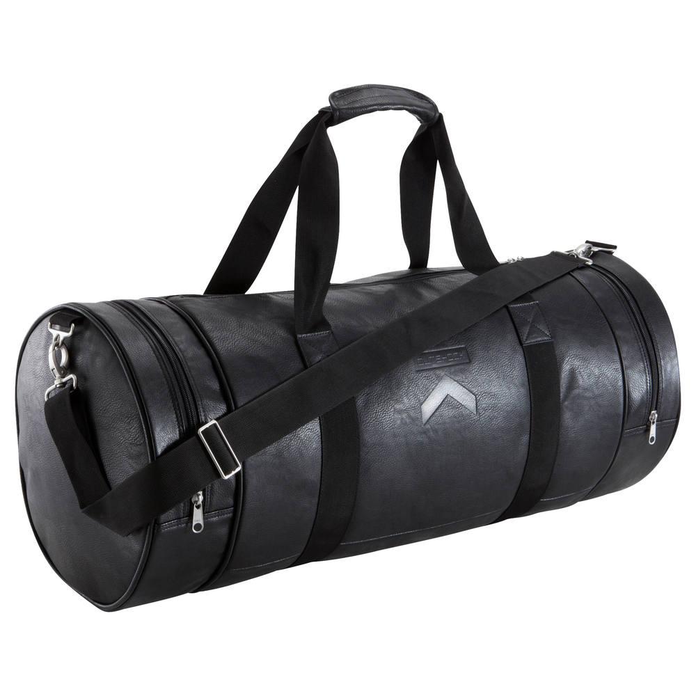 49fe6da47454c Mala Esportiva para Equipamentos Acessórios Academia Combate - COMBAT  SPORTS BAG 65 L