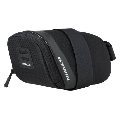 bike-saddle-bag-500-06-l-black-1