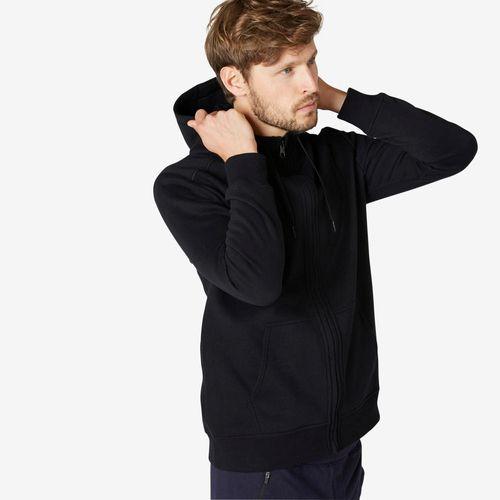 jacket-hood-900-gym-black-3xl1