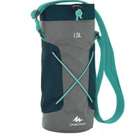 insulated-cover-15l-grey-blu-no-size1