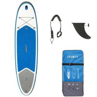 sup-inflatable-xws-107-blue-no-size1