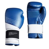 boxing-gloves-120-colo-blue-10oz1