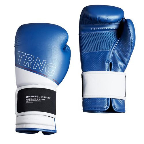 boxing-gloves-120-colo-blue-10oz1