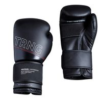 boxing-gloves-120-black-10oz1