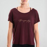 dm-tee-shirt-w-t-shirt-dct-p1
