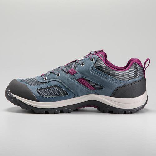 sh-mh100-wtp-turquoise-w-uk-3---eu-36-violeta-412