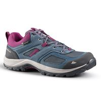 sh-mh100-wtp-turquoise-w-uk-3---eu-36-violeta-341