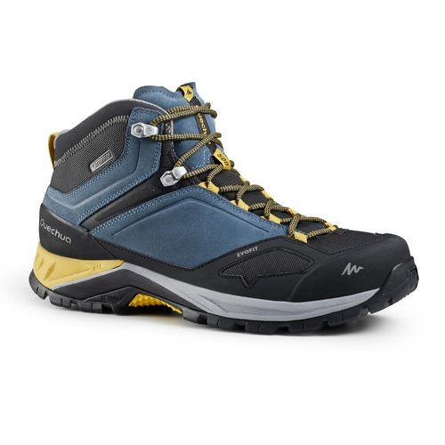m-hiking-500-mid-wtp-m-ble-uk-11---eu-46-411