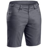 nh100-men-short-beige-uk-42--eu-50-cinza-carbono-501