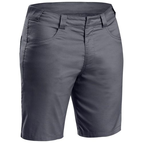 nh100-men-short-beige-uk-42--eu-50-cinza-carbono-361