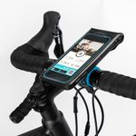 smartphone-holder-rc900-m-no-size2