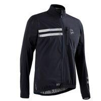 rain-jacket-rc-500-black-xl-p1