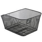 carrier-basket-100-m-rear-no-size1