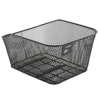carrier-basket-100-m-rear-no-size1
