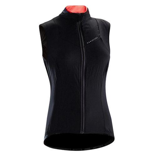 enduracer-wind-breaker-jacket-woman-xs-3p1