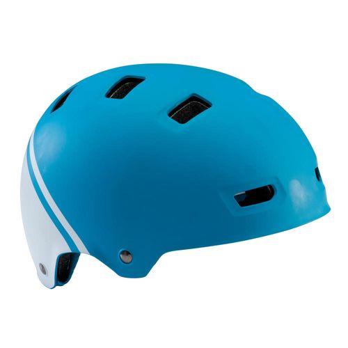 teen-bike-helmet-520-blue-m1