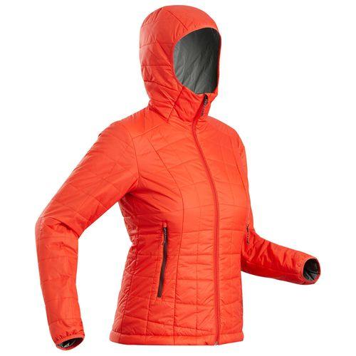 trekk100-hoody-w-insulated-jacket-di-xs-vermelho-coral-gg1