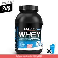 whey-aptonia-8258417