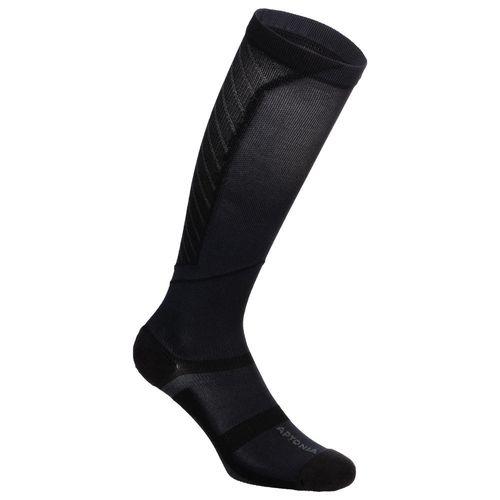 compression-socks-500-blue-43-46-m-preto-37-40g1