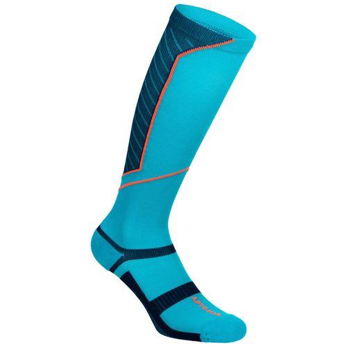 compression-socks-500-blue-43-46-m-azul-41-44m1