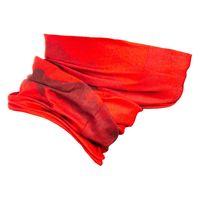 roadr-100-scarf-brd-unique1